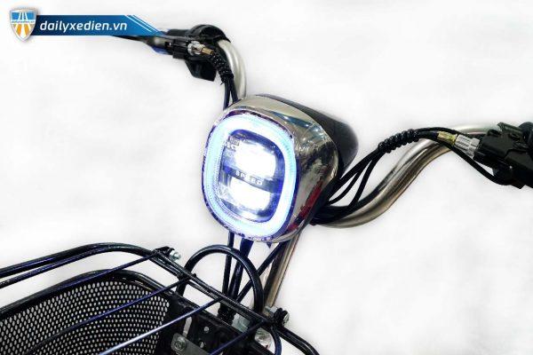 xe dap dien bluera sport a10 11 1 600x400 - Xe đạp điện Bluera Sport A10