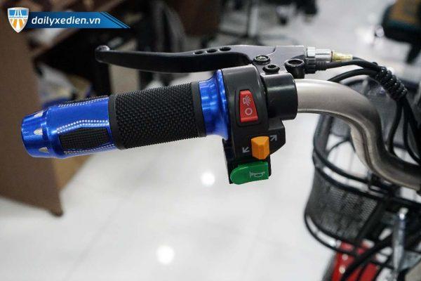 xe dap dien bluera sport a10 13 1 600x400 - Xe đạp điện Bluera Sport A10