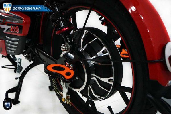 xe dap dien bluera sport a10 15 03 1 600x400 - Xe đạp điện Bluera Sport A10