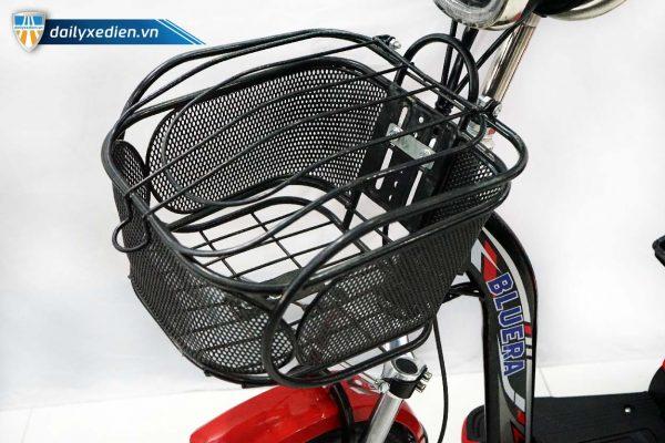 xe dap dien bluera sport a10 15 05 1 600x400 - Xe đạp điện Bluera Sport A10