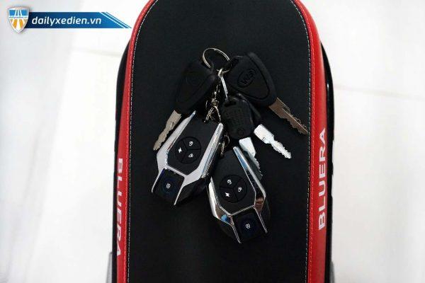 xe dap dien bluera sport a10 15 09 1 600x400 - Xe đạp điện Bluera Sport A10