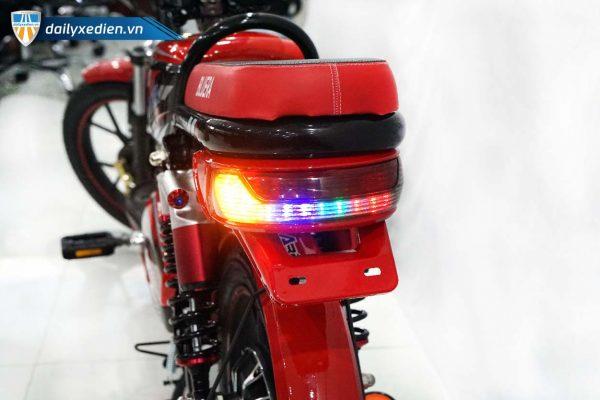 xe dap dien bluera sport a10 15 2 600x400 - Xe đạp điện Bluera Sport A10