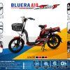 xe dap dien bluera sport a10 TT 01 scaled 100x100 - Xe đạp điện Bluera Sport A10