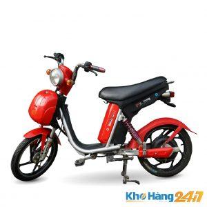 xe dap dien nijia cu 01 300x300 - Xe đạp điện Nijia cũ