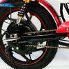 BMX azi star e bikes chitiet 01 12 100x100 - Xe đạp điện BMX Azi Star E-Bikes