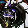 BMX azi star e bikes chitiet 01 13 100x100 - Xe đạp điện BMX Azi Star E-Bikes