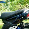 XE MAY DIEN GLX S8 CT15 100x100 - Xe máy điện GLX S8