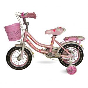 xe dap TSHUAI 01 300x300 - Xe đạp trẻ em TuShuai cũ