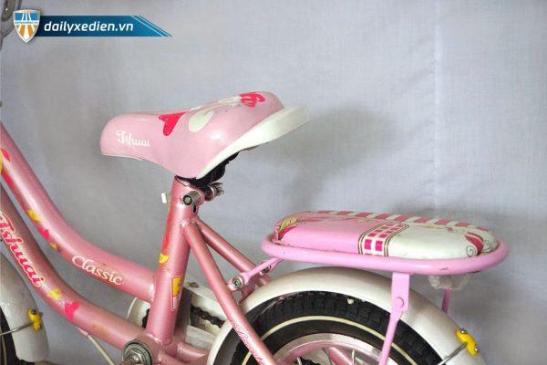 xe dap TSHUAI 04 600x400 - Xe đạp trẻ em TuShuai cũ