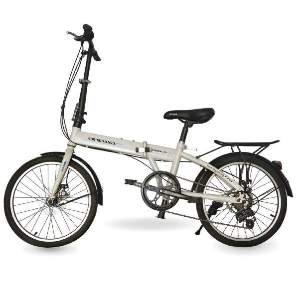 xe dap classic gllang 01 600x600 - Xe đạp Classic Gllang