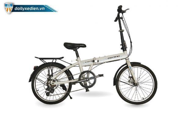xe dap classic gllang 03 600x400 - Xe đạp Classic Gllang