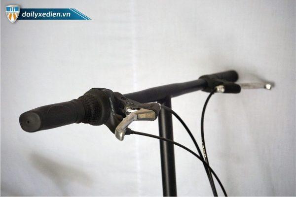 xe dap classic gllang 07 600x400 - Xe đạp Classic Gllang