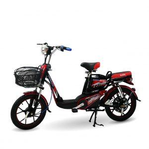 xe dap dien bluera fast 9 ct 01 300x300 - Xe đạp điện Bluera Fast 9