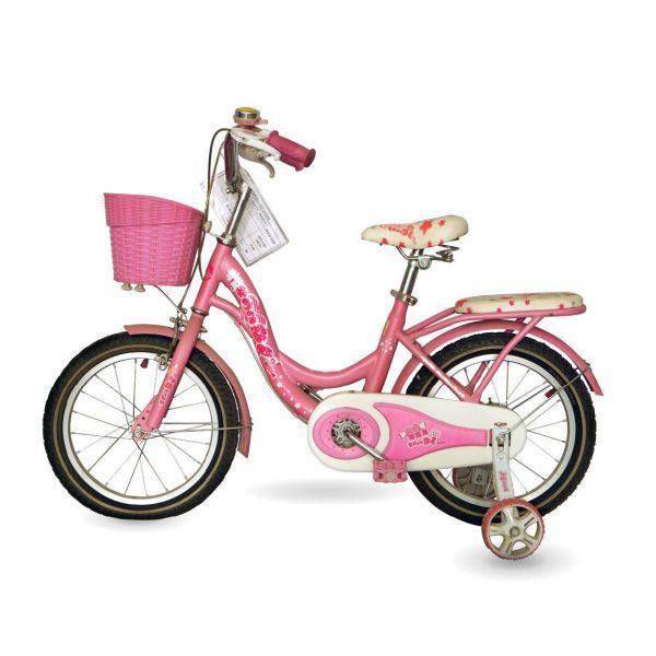 xe dap dien jqmao 01 600x600 - Xe đạp trẻ em JQMAO 16