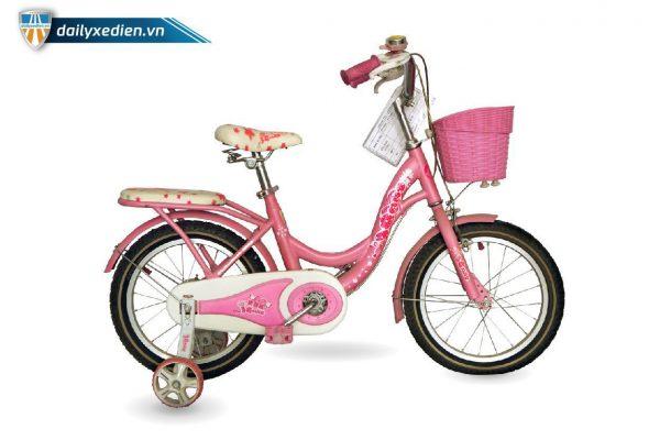 xe dap dien jqmao 03 600x400 - Xe đạp trẻ em JQMAO 16