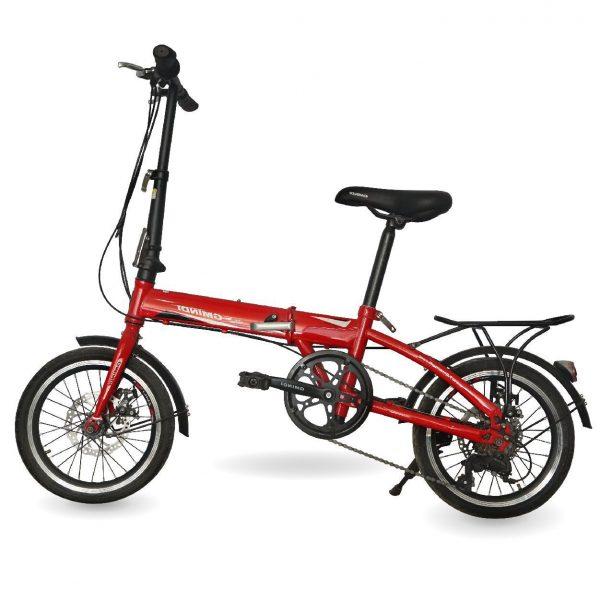 xe dap gmindi 01 600x600 - Xe đạp Gmindi