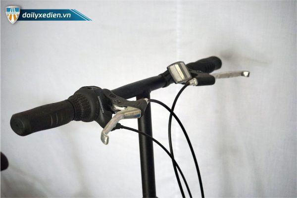 xe dap gmindi 04 600x400 1 - Xe đạp Gmindi