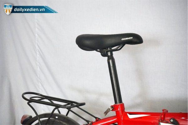 xe dap gmindi 05 600x400 - Xe đạp Gmindi