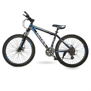 xe dap kston xzd 01 300x300 - Xe đạp Kston XZD