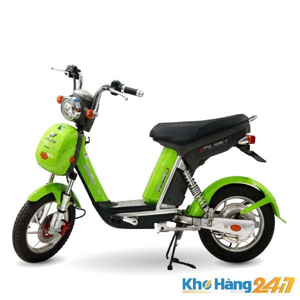 xe dap dien nijia nioshima cu ct 01 1 600x600 - Xe đạp điện Nijia chính hãng (cũ)