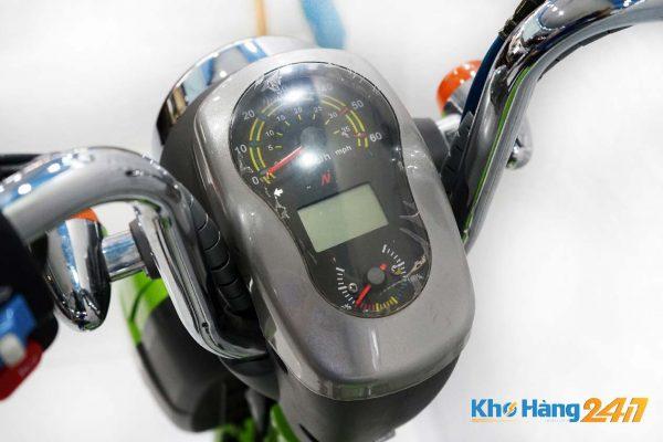 xe dap dien nijia nioshima cu ct 09 1 600x400 - Xe đạp điện Nijia chính hãng (cũ)
