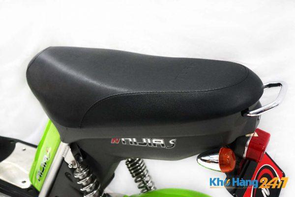 xe dap dien nijia nioshima cu ct 10 1 600x400 - Xe đạp điện Nijia chính hãng (cũ)