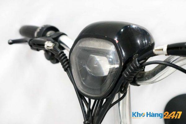 xe dap dien ev eco s1 cu ct 10 600x400 - Xe đạp điện EV eco S1 Củ