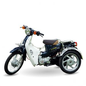 xe ba banh che cup 50cc ct 01 300x300 - Xe 3 bánh chế CUP 50cc Việt Nhật