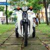 xe ba banh che cup 50cc ct 10 100x100 - Xe 3 bánh chế CUP 50cc Việt Nhật