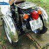 xe ba banh che cup 50cc ct 16 100x100 - Xe 3 bánh chế CUP 50cc Việt Nhật