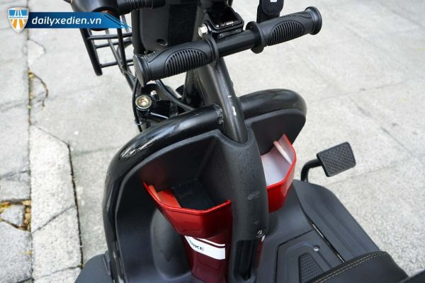 xe ba banh dien azi e bike ct 14 600x400 - Xe điện 3 bánh AZ BIKE