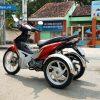 xe ba banh tu che Wave s 110 ct 04 100x100 - Xe 3 bánh chế Wave S Việt Nhật