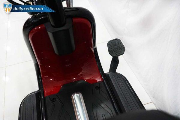 xe dien ba banh mini sup ct 10 600x400 - Xe điện ba bánh điện mini SUP