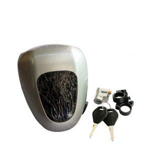 Dau den Legend 01 300x300 - Đầu đèn Legend