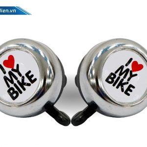 chuong xe dap ct 02 300x300 - Chuông xe đạp loại tốt