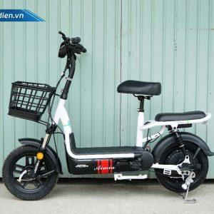 xe dap dien 133 mini aimia ct 04 300x300 - Xe đạp điện 133 Mini Aimia