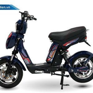 xe dap dien bluera super star ct 02 300x300 - Xe đạp điện Bluera Super Star