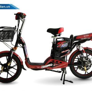 xe dap dien legend sp 3 02 02 300x300 - Xe đạp điện Legend upgrade