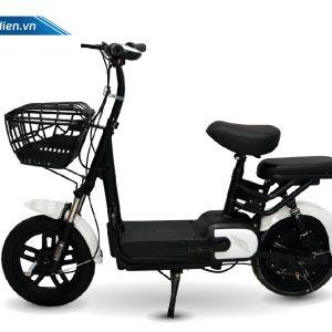 xe dap dien mini new 2021 ct 02 1 300x300 - Xe đạp điện mini new 2021