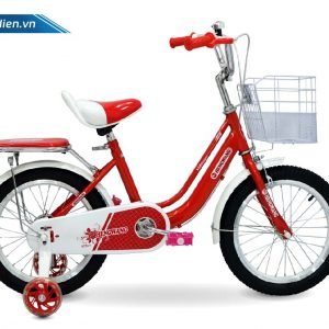 xe dap tre em HengWang 16inch ct 02 300x300 - Xe đạp trẻ em HengWang - 16 inch