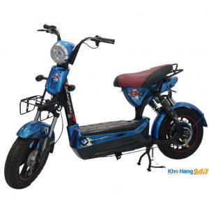 xe dap dien 133 kasubike 1 300x300 - Xe đạp điện 133 Kasubike củ giá rẻ