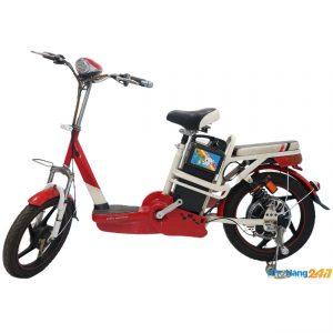 xe dap dien 18 sport and power 1 300x300 - Xe đạp đien 18 sport & power giá rẻ
